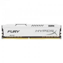 MEMORIA KINGSTON HYPERX FURY HX424C15FW2/8 - 8GB - DDR4-2400MHZ - 288 PIN - CL15 - 1.2V