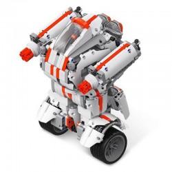ROBOT XIAOMI MI BUNNY ROBOT BUILDER 15740 - 978 PIEZAS - 3 DISEÑOS - WIFI/BT - GIROSCOPIO - SISTEMA OPERATIVO PROPIETARIO