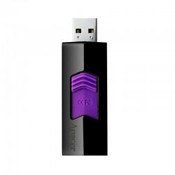 PENDRIVE APACER AH332 16GB GLAMOROUS PURPLE - USB 2.0 - COMPATIBLE WINDOWS/MAC/LINUX