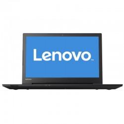 PORTÁTIL LENOVO 80TG00VYSP - INTEL N3350 1.1GHz - 4GB - 500GB - 15.6'/39.6CM HD - DVD RW - WIFI AC - BT - FREEDOS