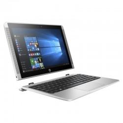 PORTÁTIL HP NOTEBOOK X2 10-P002NS -ATOM X5-Z8350 1.44GHZ-2GB -500GB -10.1'/25.7CM TÁCTIL-WIFI AC-BT4.2-MICRO HDMI -NO ODD -W1