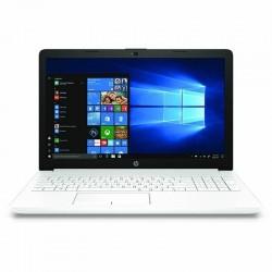 PORTÁTIL HP REACONDICIONADO 17-CA0008NS - AMD A9-9425 3.1GHZ - 8GB - 256GB SSD - RAD R5 - 17.3'/43.9CM - DVD RW - HDMI - WIFI