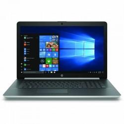 PORTÁTIL HP 17-CA0007NS - AMD A9-9425 3.1GHZ - 8GB - 1TB - RAD R5 - 17.3'/43.9CM - DVD RW - HDMI - WIFI BGN/AC - BT - W10 - P
