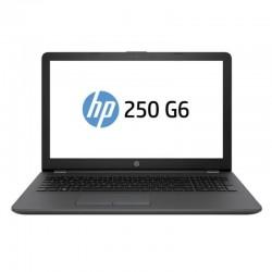 PORTÁTIL HP 250 G6 2HG53ES - I3-6006U 2GHZ - 4GB - 128GB SSD - 15.6'/39.6CM - DVDRW - BT - TEC NUMÉRICO - HDMI - FREEDOS - NE