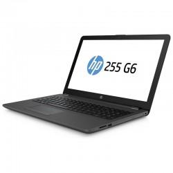 PORTÁTIL HP 255 G6 1WY10EA - AMD E2-9000E - 4GB -500GB- 15.6'/39.6CM HD - FREEDOS