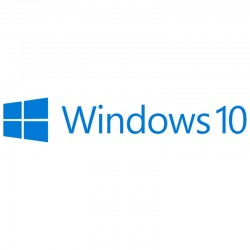 LICENCIA WINDOWS 10 HOME - 64BITS - ESPAÑOL - DSP - 1PC