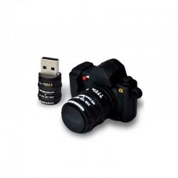 PENDRIVE TECH ONE TECH CÁMARA FOTOGRÁFICA 16GB USB 2.0